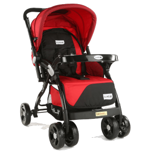top best baby stroller to buy in India