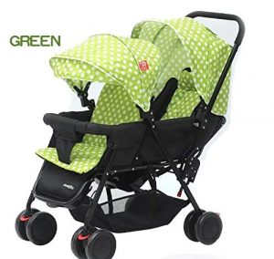 twin baby stroller best buy topbest.in